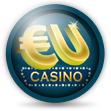 EU casino Review